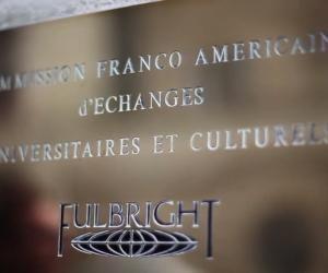Vivez votre rêve américain grâce aux bourses Fulbright