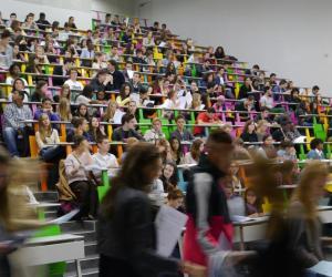 Classement de Shanghai2016: 22Français dans le top500