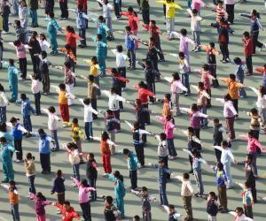 Partir étudier en Chine: une expérience dépaysante et appréciée des employeurs