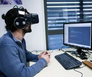 Jeux vidéo : des études àfond les manettes