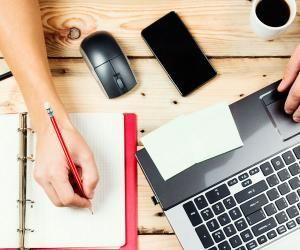 Lettre de motivation manuscrite ou dactylographiée : les conseils de rédaction