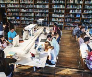Réussite en licence : moins d'un étudiant sur trois obtient son diplôme en trois ans