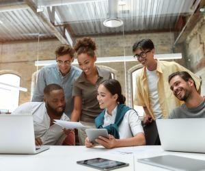 Jeunes diplômés défavorisés : 5 conseils pour trouver un emploi malgré tout