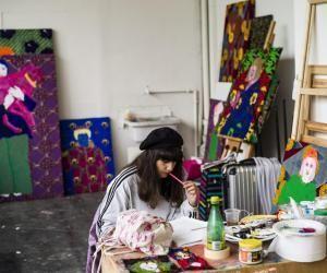 Écoles d'art: ce qu'il faut savoir avant de choisir la vôtre