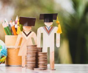 Bourses : toutes les aides financières pour étudier à l'étranger