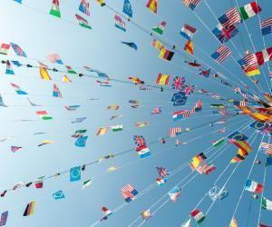 Les IAE améliorent leur visibilité à l'international avec Campus France