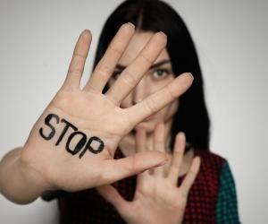 Les écoles de commerce face aux violences et aux discriminations