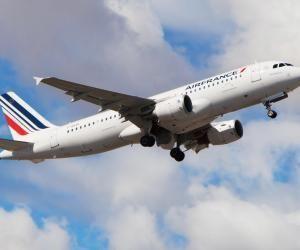 Les étudiants d'Outre-mer pourront quitter la métropole grâce à des tarifs spéciaux