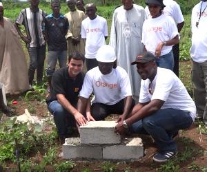 Volontariat international en entreprise : ils ont décroché leur premier job grâce à leur VIE