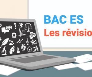 Bac ES 2020 : les révisions pour l'épreuve orale de français