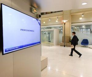 Banque : quels métiers recrutent en alternance?