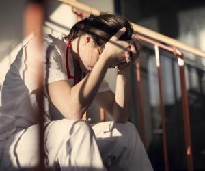 Mal-être desétudiants infirmiers: undiagnostic etdesremèdes