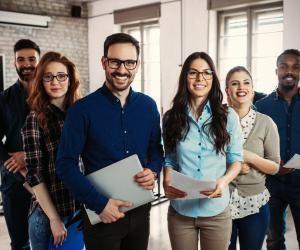 Cinq conseils pour booster votre réseau après un MBA