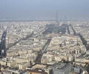 Aides étudiantes: àquoi avez-vous droit enÎle-de-France?