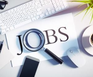 Été 2020, le best-of de la rédac' : 10 conseils pour peaufiner votre recherche d'emploi ou d'alternance