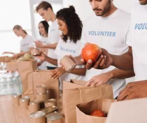 BTS : votre activité bénévole peut être reconnue dans votre diplôme