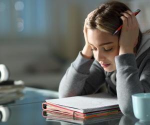 Réussite aux examens : dans les universités, les étudiants s'accrochent