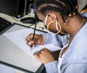 Classement 2021 des lycées professionnels : le décrochage redouté n'a pas eu lieu