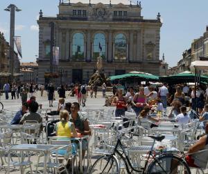 Villes universitaires : le tour de France des dispositifs d'accueil des étudiants