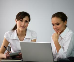 Jeunes diplômés : comptable, un métier recherché et pas si monocorde