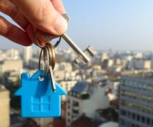 Logement étudiant : dix questions sur les droits des locataires et colocataires