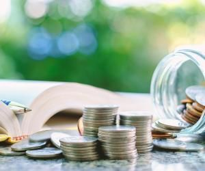 Bourses et aides : les réponses à 8 questions pratiques