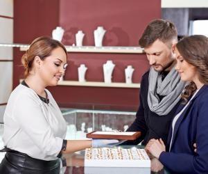 Quelles études pour travailler dans le domaine de la joaillerie/bijouterie ?