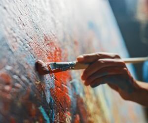 Bac pro : comment préparer l'épreuve d'arts appliqués et culture artistique ?