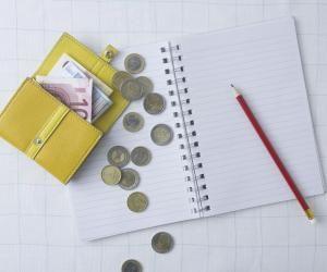 Collège : les bourses augmentent !