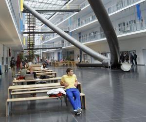 Coûts des études, bourses, jobs… quel budget pour l'Allemagne ?