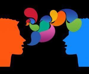 """Le réseau social Quora, lafoire aux""""pourquoi"""""""