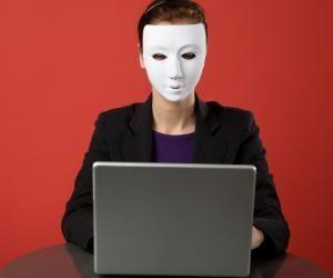 Sur Parcoursup, des candidatures pas toutes anonymes