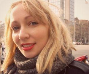 Métiers de la musique : Éva, responsable relations label à Spotify