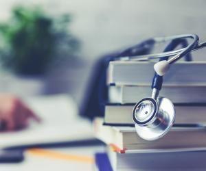 Médecine : 40,7 % des étudiants sont en difficulté financière, selon une enquête