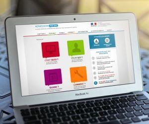 S'inscrire sur APB pour les bacs pro : vos chances de réussite, filière par filière