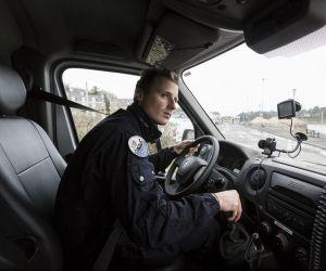 Métiers de la gendarmerie : de la police judiciaire à la protection des personnes