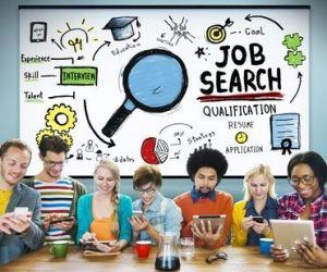 Chômage, salaire, précarité : êtes-vous moins bien lotis que vos aînés ?