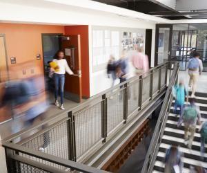 Classements des lycées 2020 : découvrez les meilleurs établissements de votre académie