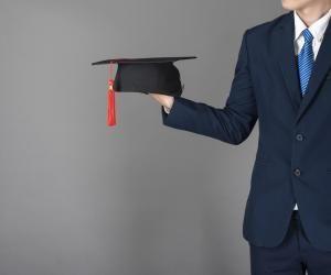Classements des bachelors et BBA en management 2021 : les infos en un coup d'œil