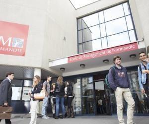 Classement SIGEM : les résultats de l'EM Normandie