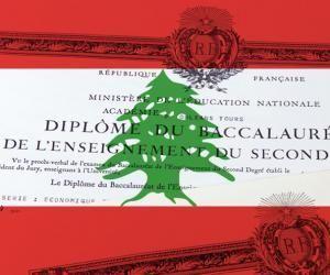 Bac S 2019 : les sujets d'histoire-géographie au Liban