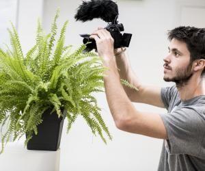 Léo, 28ans, créateur deDirtyBiology: comment jesuis devenu youtubeur scientifique