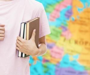Études à l'étranger : préparez votre dossier de candidature dès maintenant !