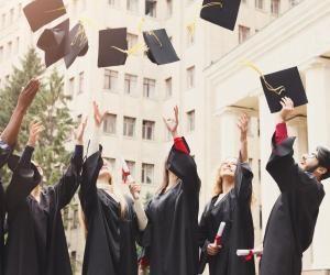 Jeunes diplômés, les entreprises vous attendent malgré tout en 2020 !