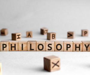 Les compétences à maîtriser en philosophie à la fin du lycée