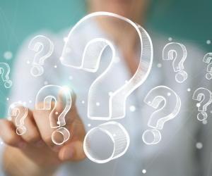 Comment choisir entre une école d'ingénieurs et un master d'ingénierie à l'université ?