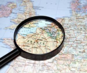 Écoles de commerce : où suivre un programme Grande école en France ?