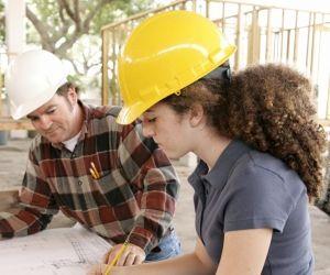 École d'ingénieurs en alternance : pour trouver un contrat, mettez en avant votre profil technique