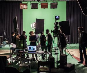 Quelles formations pour débuter dans l'audiovisuel ?