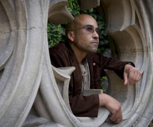 """Erwan, archéologue : """"J'aime gratter la terre sans savoir ce qu'il y a dessous"""""""